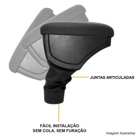 Apoio-De-Braco-Versa-2012-A-2018-Couro-Ecologico-Grafite-Linha-Grafite-connectparts---2-