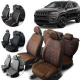 capa-de-banco-premium-jeep-compass-16-a-19-com-porta-obejtos-modelos-tron-sport-tech-rs-shutt-connectparts--1-