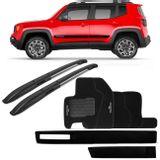 kit-pcd-jeep-renegade-2015-a-2019-rack-teto-original---tapete-carpete-5-pecas---friso-lateral-preto-connectparts---1-