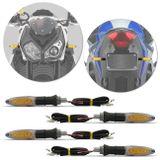 4-pisca-seta-moto-sport-led-ambar-modelo-bmw-com-base-de-borracha-universal-connectparts---1-