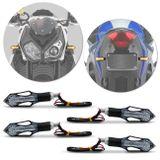 4-pisca-seta-moto-sport-tipo-espada-led-ambar-universal-com-plug-de-borracha-flexivel-preto-connectparts---1-