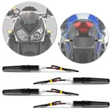 4-pisca-seta-moto-sport-led-ambar-modelo-slim-lente-fume-plug-de-borracha-flexivel-universal-preto-connectparts---1-