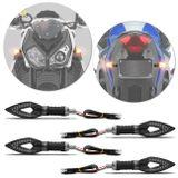 4-pisca-seta-moto-sport-led-ambar-vazada-carbono-com-plug-de-borracha-flexivel-universal-connectparts---1-