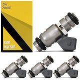 4-bico-injetor-multiponto-gol-g2-g3-97-a-02-1.0-16v-parati-g3-00-a-03-1.0-16v-gasolina-iwp113-connectparts---1-