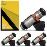 4-bico-injetor-gol-g3-03-a-14-g5-g6-09-a-16-1.6-8v-flex-parati-g2-99-g3-00-a-05-2.0-gasolina-iwp115-connectparts---1-