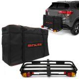 bagageiro-traseiro-engate-quadrado---maleiro-shutt-impermeavel-200-litros-lona-preto-e-vermelho-connnectparts--1-