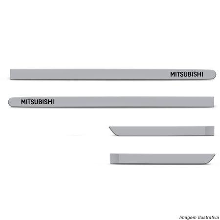 jogo-friso-lateral-l200-10-a-12-asx-11-a-19-outlander-10-a-19-prata-satelite-grafia-tipo-borrachao-connectparts--2-