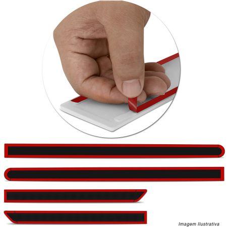 jogo-friso-lateral-l200-10-a-12-asx-11-a-19-outlander-10-a-19-prata-satelite-grafia-tipo-borrachao-connectparts--4-