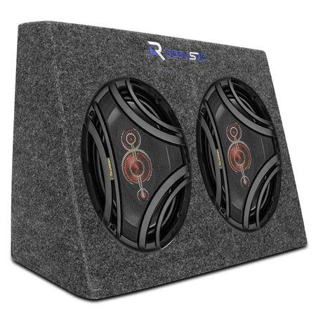 caixa-som-selada-carpete-par-de-alto-falantes-quadriaxial--1-