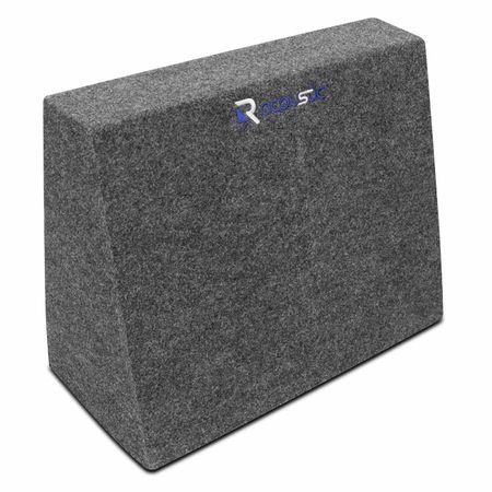 caixa-som-selada-carpete-par-de-alto-falantes-quadriaxial--4-