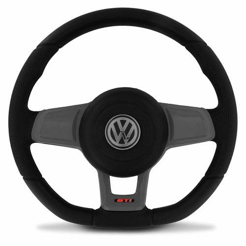 volante-esportivo-golf-gti-mk7-universal-sem-cubo-com-acionador-de-buzina-grafite-connectparts--1-