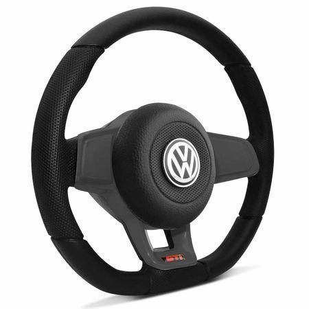 volante-esportivo-golf-gti-mk7-universal-sem-cubo-com-acionador-de-buzina-grafite-connectparts--2-