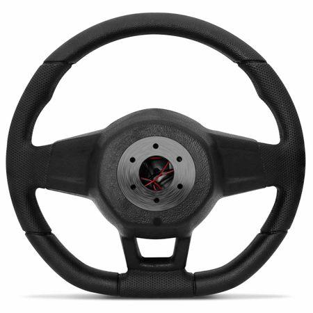 volante-esportivo-golf-gti-mk7-universal-sem-cubo-com-acionador-de-buzina-grafite-connectparts--4-