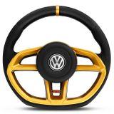 volante-esportivo-golf-gti-vision-universal-dourado-com-acionador-buzina-connectparts--1-