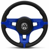 volante-esportivo-jetta-alemao-preto-com-azul-universal-com-acionador-de-buzina-sem-cubo-connectparts--1-