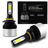 par-lampadas-ultra-led-hb4-6000k-9v-32v-36w-9000lm-efeito-xenon-black-edition-reator-embutido-connectparts--1-