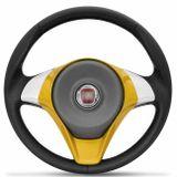 volante-grand-siena-palio-de-siena-strada-uno-fire-stilo-brava-marea-95-a-13-amarelo-connectparts--1-