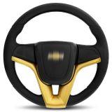 volante-esportivo-modelo-cruze-universal-dourado-sem-cubo-com-acionador-buzina-connectparts--1-