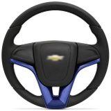volante-esportivo-modelo-cruze-universal-azul-sem-cubo-com-acionador-buzina-connectparts--1-