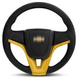 volante-esportivo-modelo-cruze-universal-amarelo-sem-cubo-com-acionador-buzina-connectparts--1-