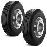 kit-2-pneus-goodyear-aro-22.5-27580r22.5-149146l-steelmark-ags-para-caminhao-e-onibus-connectparts---1-