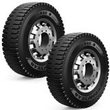 kit-2-pneus-goodyear-aro-22.5-29580r22.5-152148l-kmax-d-traction-para-caminhao-e-onibus-connectparts---1-