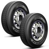 kit-2-pneus-goodyear-aro-22.5-29580r22.5-152148k-kmax-extreme-para-caminhao-e-onibus-connectparts---1-