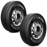kit-2-pneus-goodyear-aro-22.5-29580r22.5-152148l-kmax-s-para-caminhao-e-onibus-connectparts---1-