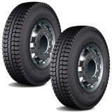 kit-2-pneu-goodyear-aro-22.5-29580r22.5-152148l-steelmark-agd-caminhao-e-onibus-connectparts---1-