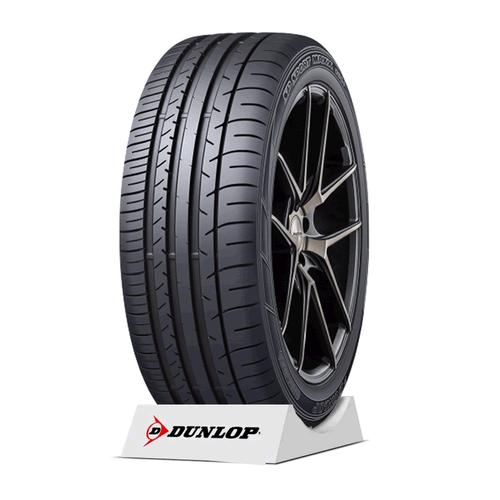 Pneu Dunlop Sp Sport Maxx 050 235/50 R18 101w