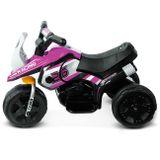 triciclo-eletrico-infantil-rosa-com-luzes-e-efeitos-sonoros-g204-6v-bivolt-connectparts--1-