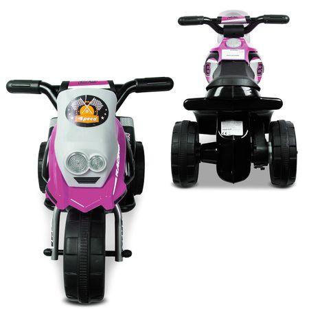triciclo-eletrico-infantil-rosa-com-luzes-e-efeitos-sonoros-g204-6v-bivolt-connectparts--2-