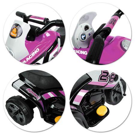 triciclo-eletrico-infantil-rosa-com-luzes-e-efeitos-sonoros-g204-6v-bivolt-connectparts--3-
