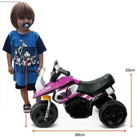 triciclo-eletrico-infantil-rosa-com-luzes-e-efeitos-sonoros-g204-6v-bivolt-connectparts--4-