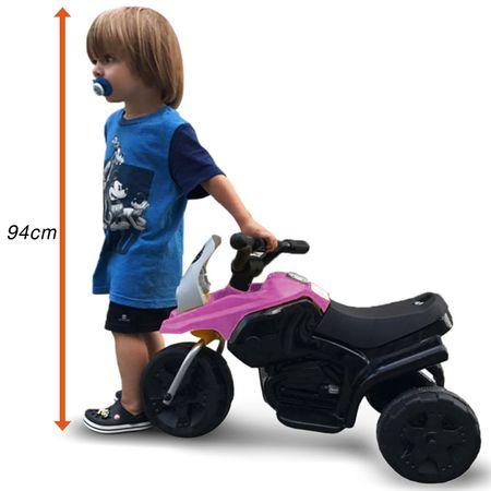 triciclo-eletrico-infantil-rosa-com-luzes-e-efeitos-sonoros-g204-6v-bivolt-connectparts--5-