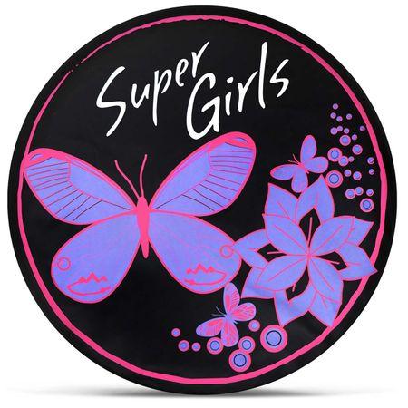 Capa-de-Estepe-Ecosport-03-17-Crossfox-05-17-Aircross-12-17-Spin-Activ-15-17-Super-Girls-com-Cadeado-connectparts--1-