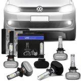 Par-Lampadas-Ultra-LED-Fox-2010-A-2018-Efeito-Xenon-Farol-Alto-H1-Baixo-H7-e-Milha-HB4-6000K-connectparts---1-