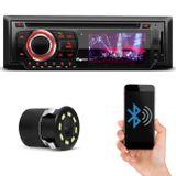 DVD-Player-Quatro-Rodas-1-Din-Tela-LED-3-Pol-BT-USB-MP3-SD-com-Camera-de-Re-Colorida-e-Visao-Noturna-Connect-Parts--1-