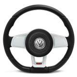 Volante-Golf-GTI-MK7-Gol-I-Parati-I-Saveiro-e-Santana-G2-G3-G4-95-a-2013-Preto-com-Branco-connectparts--1-