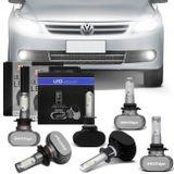 Par-Lampadas-Ultra-LED-Gol-G5-08-A-12-Efeito-Xenon-Farol-Duplo-Alto-H1-Baixo-H7-e-Milha-HB4-6000K-connectparts---1-