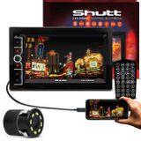 Kit-DVD-Player-Shutt-Las-Vegas-Bluetooth-Espelhamento-Celular---Sensor-Re-4-Pontos-Meia-Lua-Prata-connectparts---1-