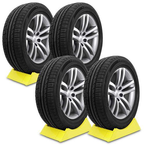 Pneu Dunlop Sp Sport Maxx 050+ 235/50 R18 101w - 4 Unidades