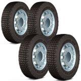 kit-4-pneus-aro-175-goodyear-215-75r175-regional-rhd-12-linha-pesada-caminhao-onibus-connectparts--1-