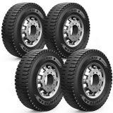 kit-4-pneus-aro-225-goodyear-275-80r225-kmax-d-149-146l-h-linha-pesada-caminhao-onibus-connectparts--1-