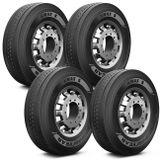 kit-4-pneus-aro-225-goodyear-275-80r225-kmax-s-149-146l-h-linha-pesada-caminhao-onibus-connectparts---1-