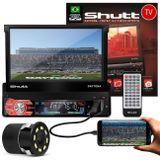 MP3-MP4-MP5-Player-Automotivo-Retratil-Shutt-Daytona-TV-7-Pol-Espelhamento---Camera-Re-Visao-Noturna-connectparts---1-