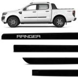 Jogo-De-Friso-Lateral-Ranger-2005-A-2019-Black-Piano-Grafia-Cromado-connectparts--1-