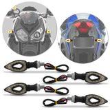 4-pisca-seta-moto-sport-led-ambar-vazada-com-plug-de-borracha-flexivel-universal-connectparts---1-