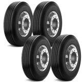 kit-4-pneus-aro-225-goodyear-275-80r225-steelmark-ags-linha-pesada-caminhao-onibus-connectparts--1-