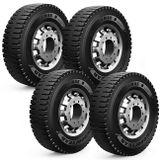 kit-4-pneus-aro-225-goodyear-295-80r225-kmax-d-152-148l-h-linha-pesada-caminhao-onibus-connectparts--1-